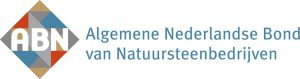 Algemene Nederlandse Bond van Natuursteenbedrijven