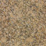 Amarello graniet