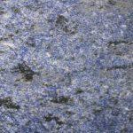 Azul Bahia graniet
