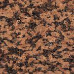 Balmoral graniet