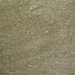Basaltina graniet