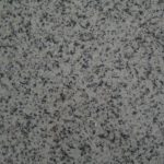 Bianco Braga graniet