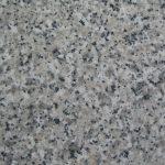 Bianco Castilla graniet